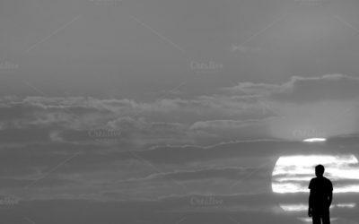 Entschleunigung / Carpe Diem – Memento Mori